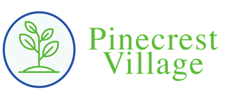 Pinecrest Mobile Home Village